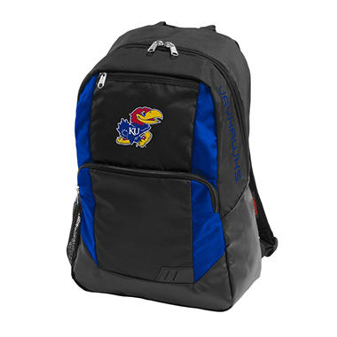 Kansas Closer Backpack
