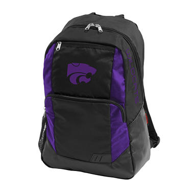 KS State Closer Backpack