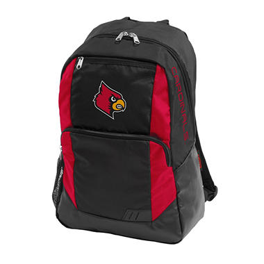 Louisville Closer Backpack