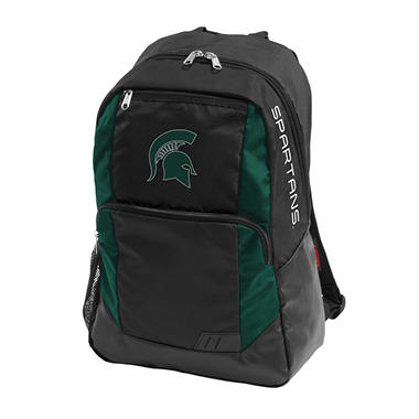 MI State Closer Backpack