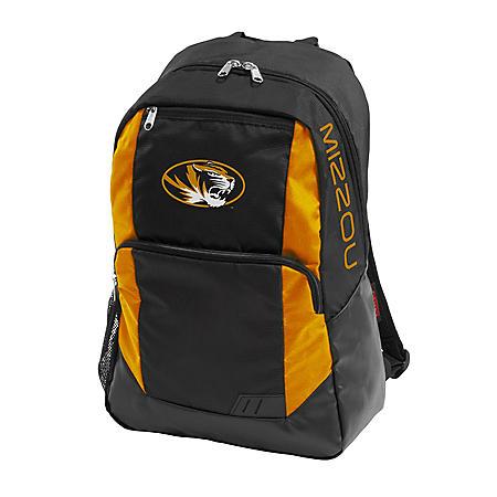 Missouri Closer Backpack