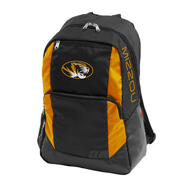 Missouri Closer Backpack