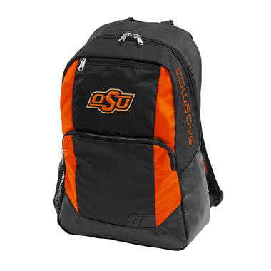 OK State Closer Backpack