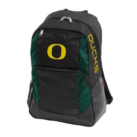 Oregon Closer Backpack