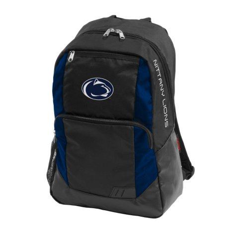 Penn State Closer Backpack