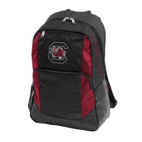South Carolina Closer Backpack