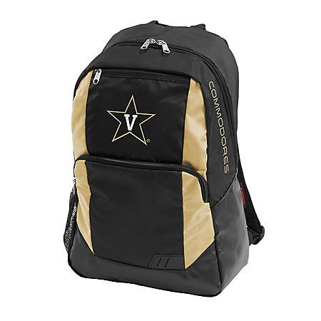 Vanderbilt Closer Backpack