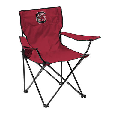 South Carolina Quad Chair