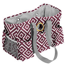 Washington Redskins Jr Caddy