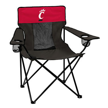 Central Florida Elite Chair