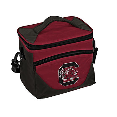 South Carolina Halftime Lunch Cooler