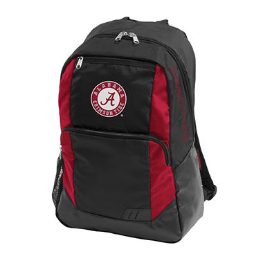Alabama Closer Backpack