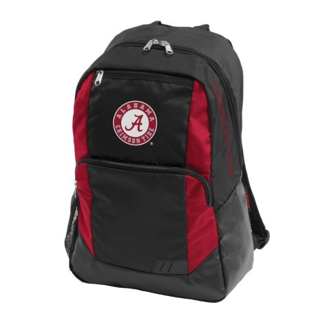 Alabama Closer Backpack