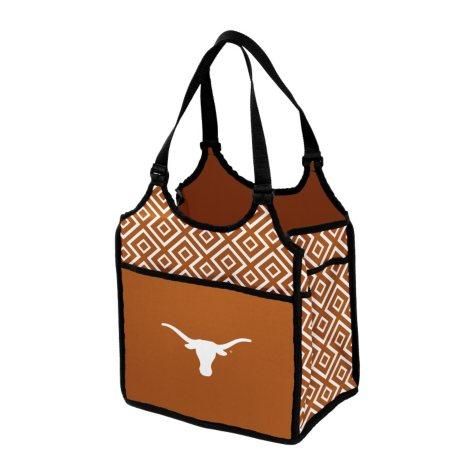 Texas DD Tandem Cooler