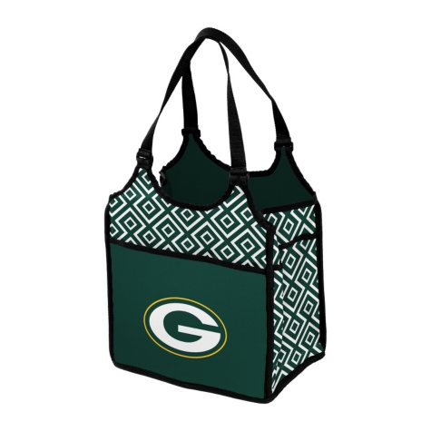 Green Bay Packers DD Tandem Cooler