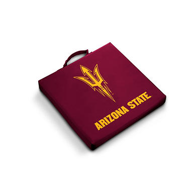 AZ State Stadium Cushion