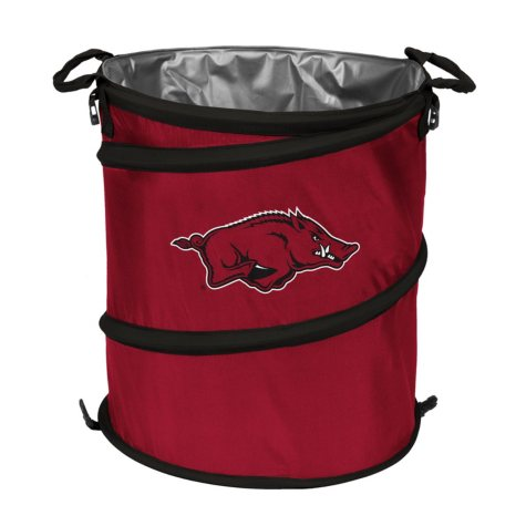 NCAA Collapsible 3-in-1 - Choose Your School