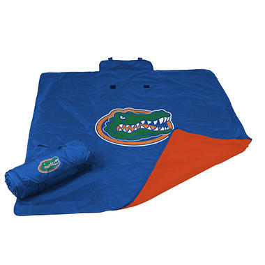 Florida All Weather Blanket