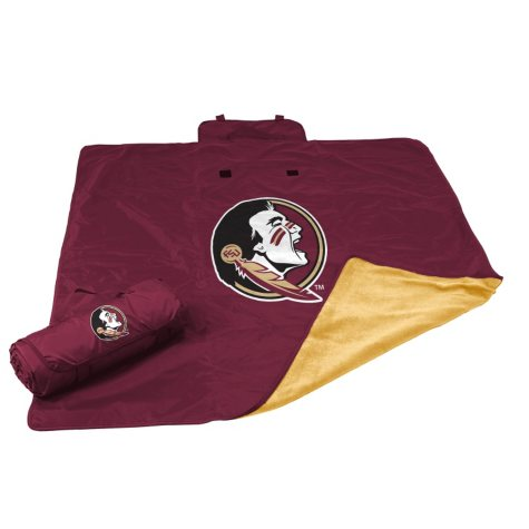 FL State All Weather Blanket