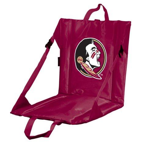 NCAA Stadium Seat - Choose Your School
