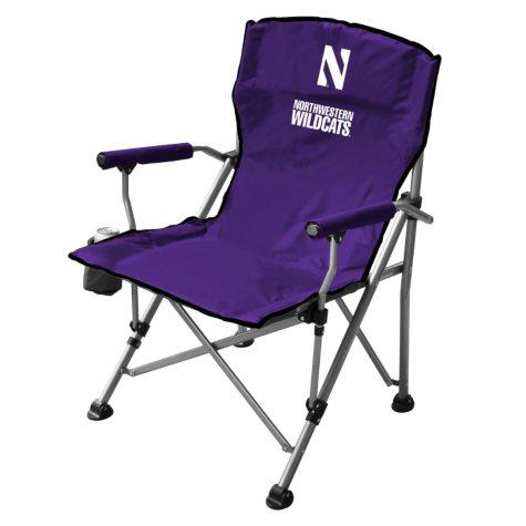 Northwestern Chair