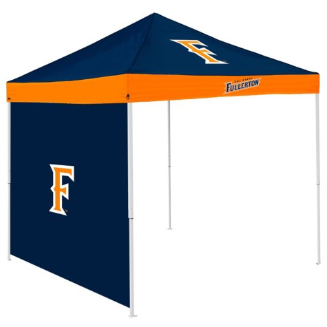 Cal State, Fullerton Canopy