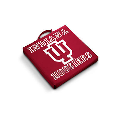 Indiana Stadium Cushion