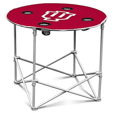 IOWA TABLE