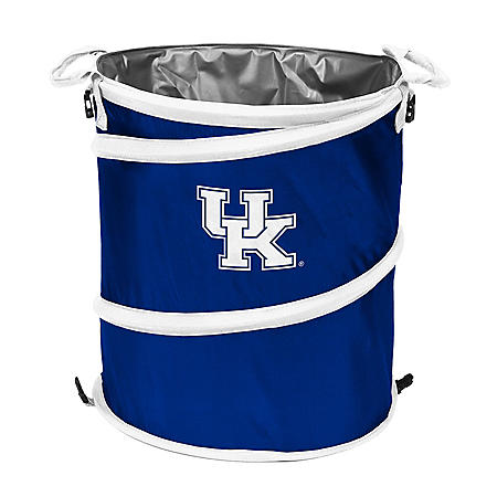 KS State Collapsible 3-in-1