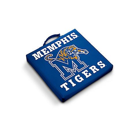 Memphis Stadium Cushion