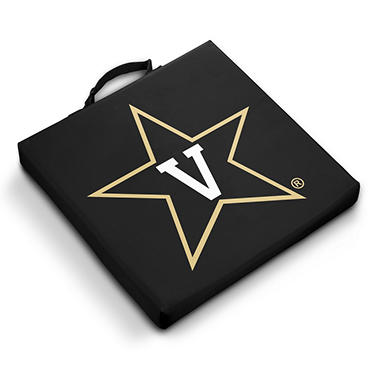 Vanderbilt Stadium Cushion