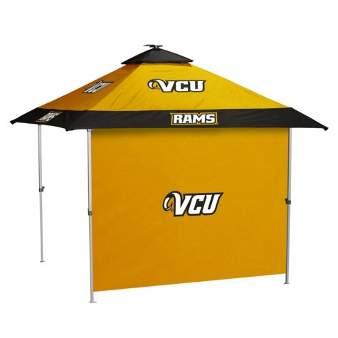 NCAA CANOPY VIRGINIA COMMON
