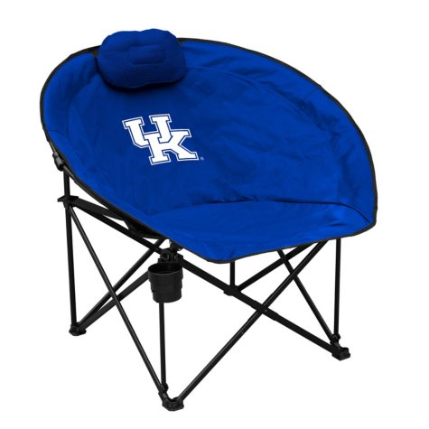 NCAA Squad Chair - Choose Your School