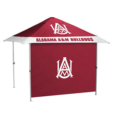 NCAA Canopy - 10' x 10' - Pick your team