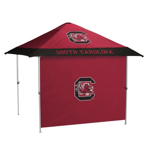 NCAA CANOPY SC GAMECOCKS