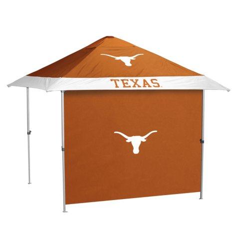 NCAA CANOPY TX LONGHORNS