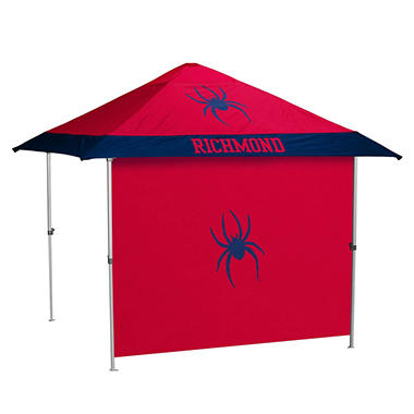 NCAA CANOPY RICHMOND SPIDERS