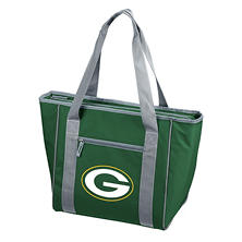 Green Bay Packers 30-Can Cooler Tote