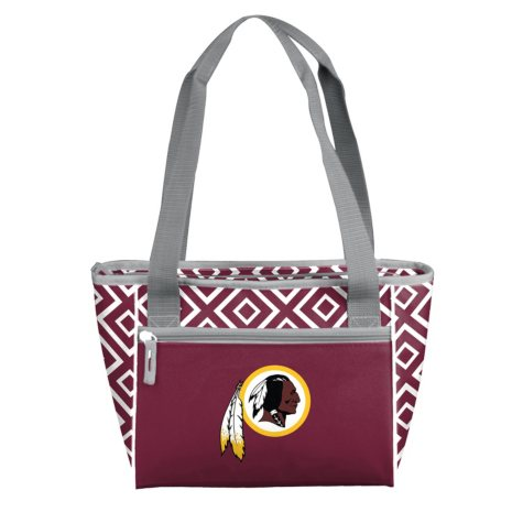 Washington 16-Can Cooler Tote
