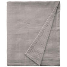 Yosemite Cotton Blanket