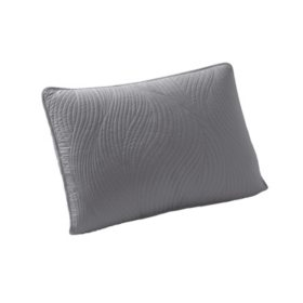 Brielle Stream Pillow Sham Set