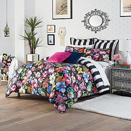 Melli Mello Mia Reversible Comforter Set (Various Sizes)