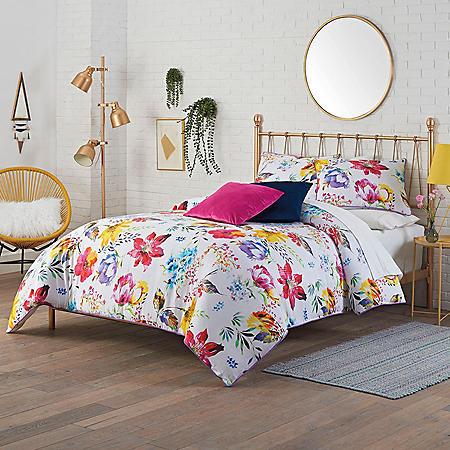 Melli Mello Aisha Comforter Set (Various Sizes)