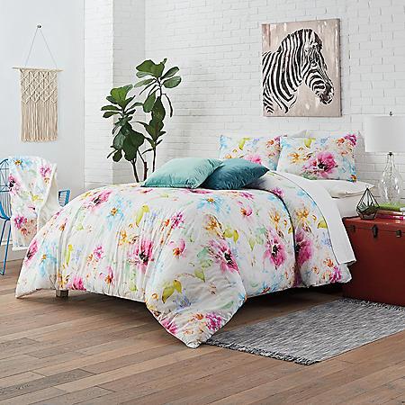 Endless Mae Kylie Comforter Set (Various Sizes)