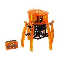 Hexbug VEX Robotic Spider