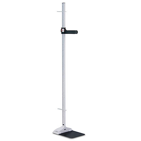 Portable Height Rod