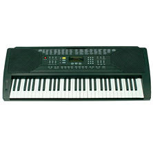 Main Street 61 Note Keyboard