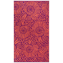 Softesse Shells Beach Towel