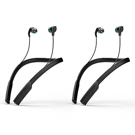 Skullcandy Method Wireless 2-Pack