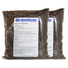 CR Spotless Refill Resin - R2-20S